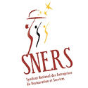 Logo-SNERS.png