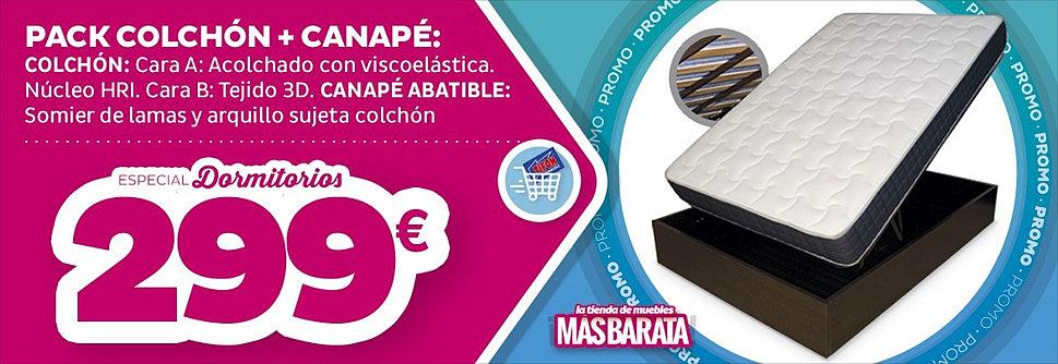 Muebles baratos cantabria for Muebles baratos cantabria