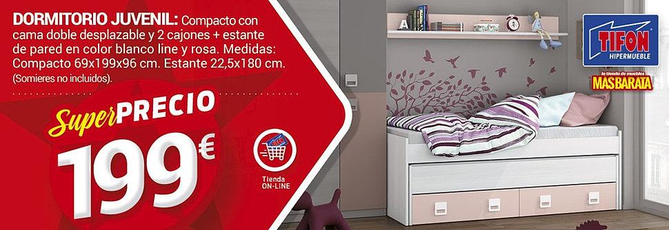 Baratos en cantabria simple piso en venta en reocn with for Muebles baratos cantabria