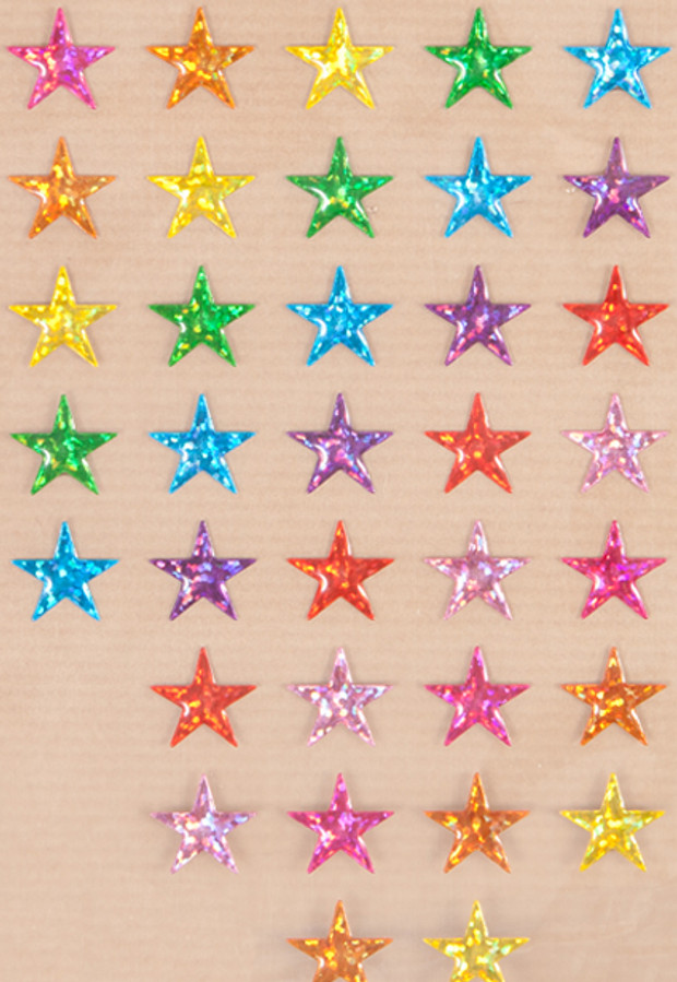 Chaosfreies kinderzimmer tipps und tricks for Aussortieren tipps