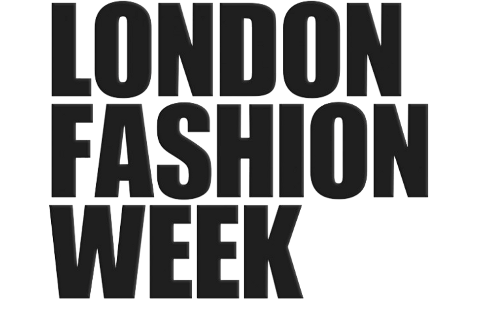 What S At London Fashion Week Festival