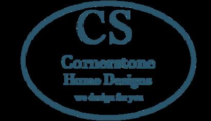cornerstone-home   Gallery