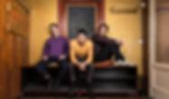 LORENZ KELLHUBER Trio.jpeg