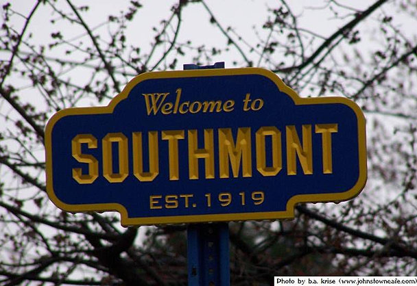 southmont men Search 1,606 southmont, nc furniture and accessory manufacturers and showrooms to find the best furniture and accessory company for your project see the top reviewed local furniture and accessory manufacturers and showrooms in southmont, nc on houzz.