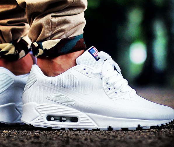 air max independence