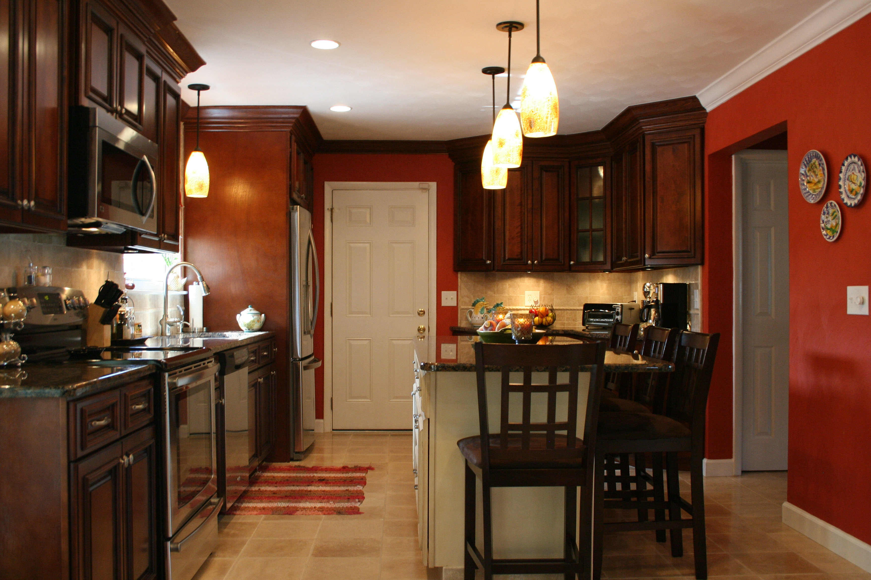 Kitchens virginia beach home decoration ideas Kitchen design center virginia beach