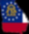 517px-Flag-map_of_Georgia_%28U.S._state%