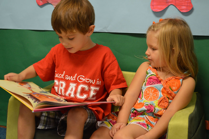 Grace Academy 1.jpg