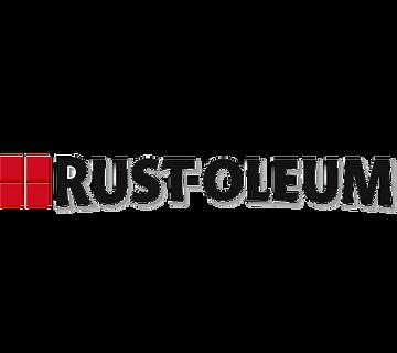 Rust-Oleum Logo - No Background Smaller.