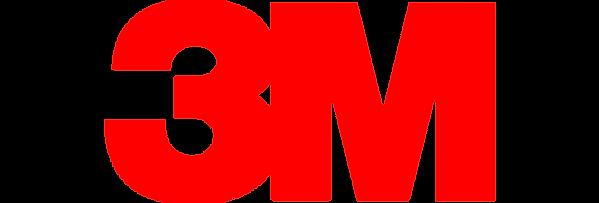 3M Logo Long.png