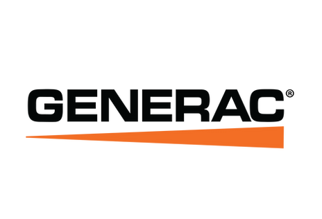 Generac Logo Smaller 2.png
