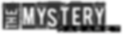 Mystery Logo Transparent.png