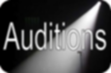 audition-button-2-1496102257.png
