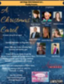 A Christmas Carol Flyer.png