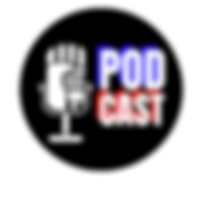LogoPodcast01transp.png