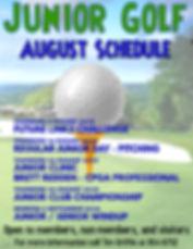Junior Golf - August1.jpg