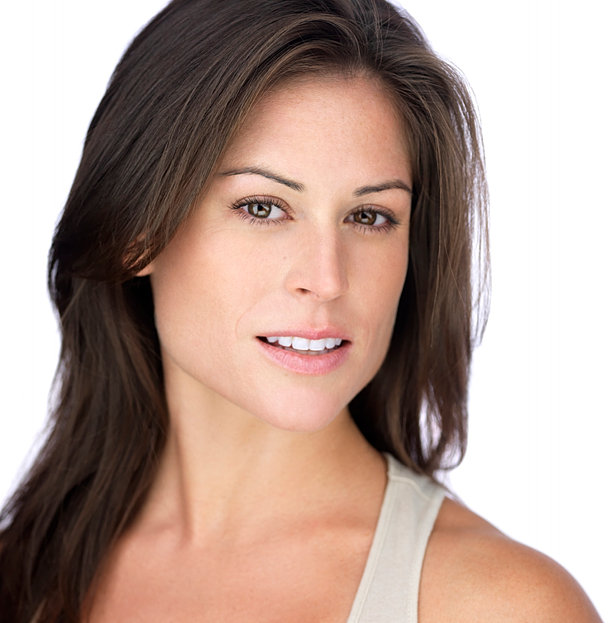 Adrienne Lavalley Website