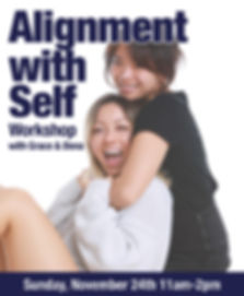 Alignment-with-Self-Workshop-poster-1124