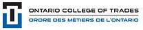 ontario-college-of-trades.jpg