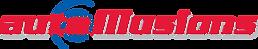 Auto-illusions-logo.png
