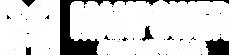 Manpower-logo-horizontal 2.png