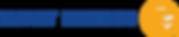 logotipo sin fontojpg.png