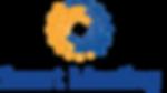 Logo Smart Meeting VECT.png