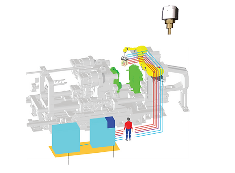 Spray System on DCM (Old).png