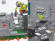 Spray Simulation Robot Movement.png