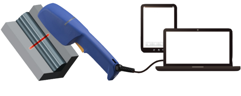 Weld bead incpection tablet_pc.png