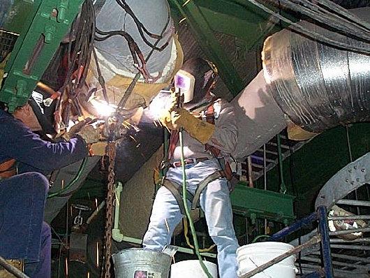 Air Analytics Mold Inspection Asbestos Inspection Niosh