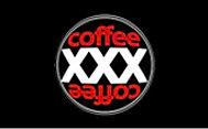 XXX Coffee
