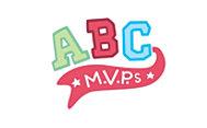 ABC MVPs