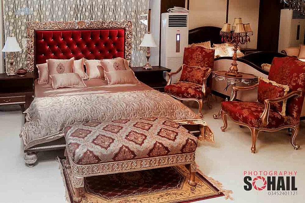 Furniture Design Karachi photography of furniture & home decors in karachi