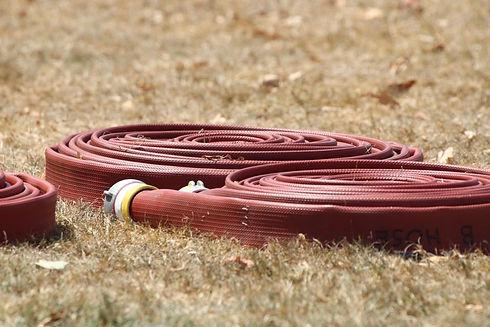 mcfbsa hose.jpg