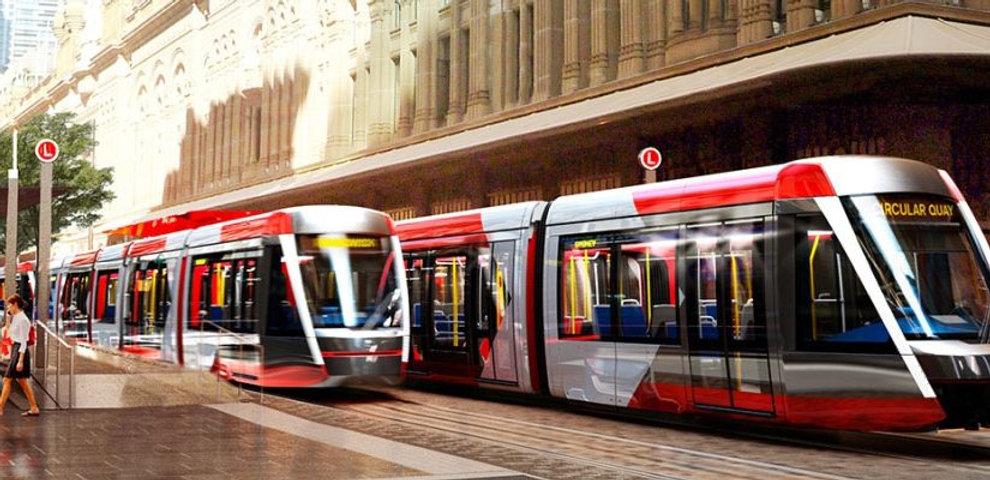 light-rail-825x400.jpg