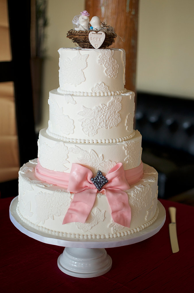 Couture Cakes Of Greenville| Wedding Birthday Cakes| Greenville, SC