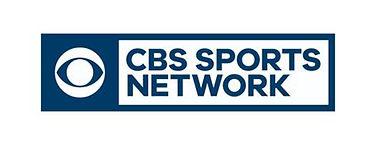 cbs_sports.jpg