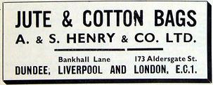 Im19380521Mill-Henry.jpg