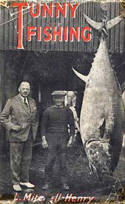Tunny Fishing at Home & Abroad.jpg