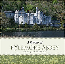 A Flavour of Kylemore Abbey.jpg