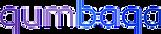 qumbaqa - title - purple to blue_edited.
