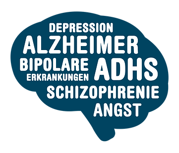 """""""Brain Day"""": One topic on the agenda is the use of ketamine in the treatment of depression."""