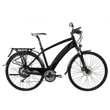 Electric Bikes Columbus Ohio Easy Motion High Speed E bike
