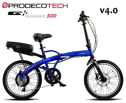 Electric Bikes Columbus Ohio electric bike available