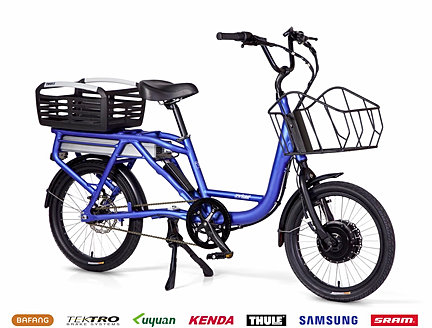 Electric Bikes Columbus Ohio This is an easy to ride e bike