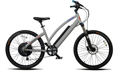 Electric Bikes Columbus Ohio NEW