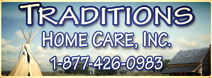 Traditions Home Care, Inc.