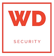 WD Security Auckland.png