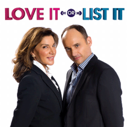 How Realistic is Love it Or List It JTBFxzzB